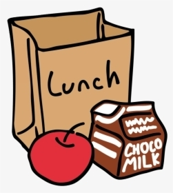 Remote Learners Lunch Order Link